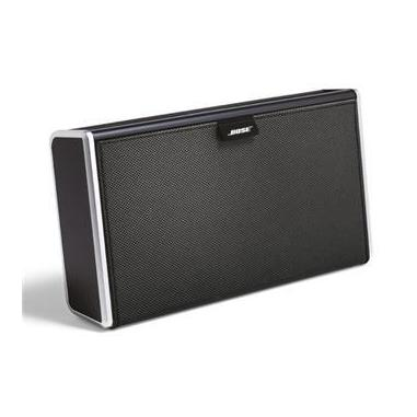 Bose® SoundLink Wireless Mobile® Speaker