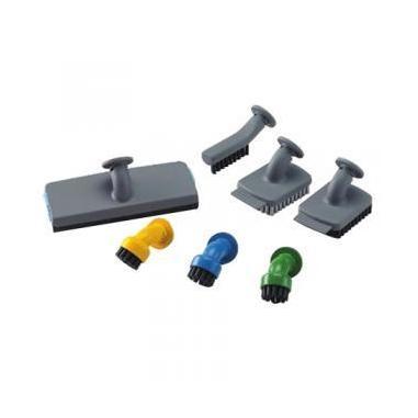 Black & Decker FSMH21A Houseware kit accessorio e fornitura casalinghi