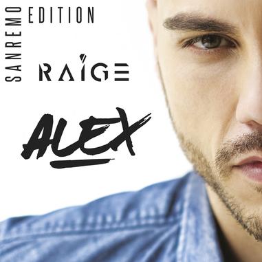 Sanremo Edition, CD
