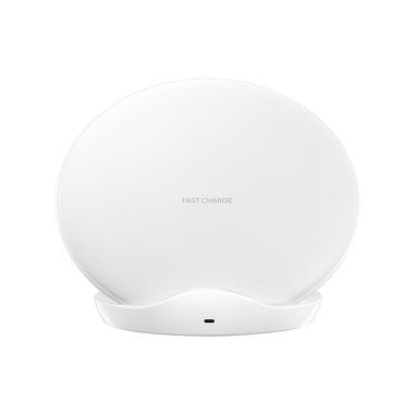 Samsung EP-N5100 Bianco Interno