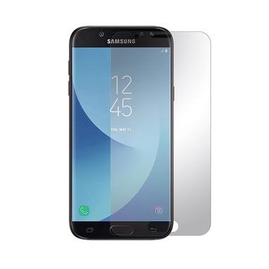 Phonix SJ717TGS protezione per schermo Pellicola proteggischermo trasparente Telefono cellulare/smartphone Samsung 1 pezzo(i)