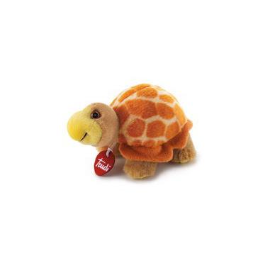 Trudi Turtle