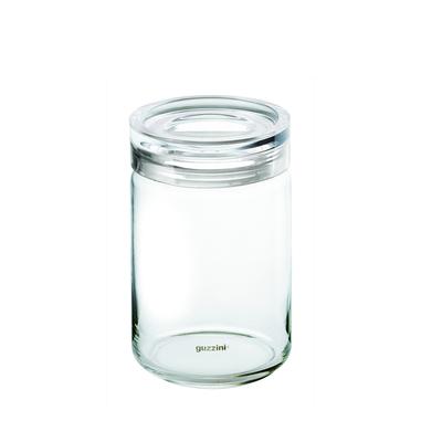 Fratelli Guzzini Barattolo lattina recipiente