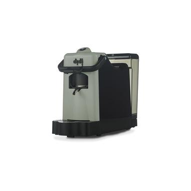 Didiesse Didì Borbone Macchina per caffè a capsule 0,8 L Manuale