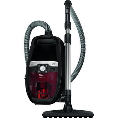 Miele Blizzard CX1 Jubilee PowerLine - SKRF3 890 W A cilindro Secco Senza sacchetto 2 L