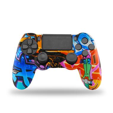 Xtreme 90407B accessorio di controller da gaming Custodia per controller per videogiochi