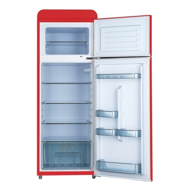 Electroline TME-28VAR frigorifero con congelatore