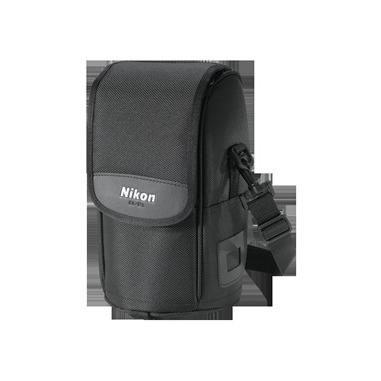 Nikon CL-M1 Nero
