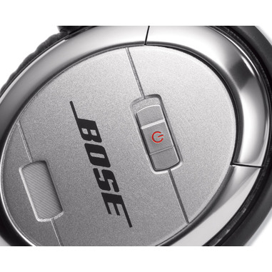 Bose®  QuietComfort® 3
