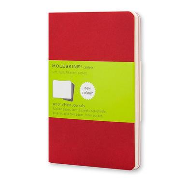 Moleskine 9788862930970 quaderno per scrivere