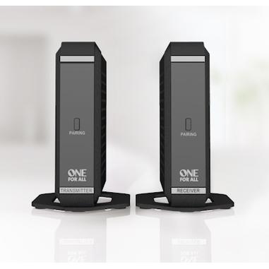 One For All Trasmettitore di segnale A/V Full HD - SV 1760
