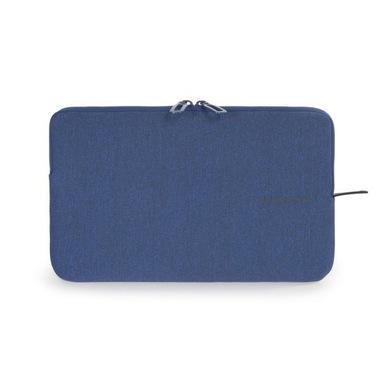 "Tucano BFM910-B custodia per tablet 26,7 cm (10.5"") Custodia a tasca Blu"