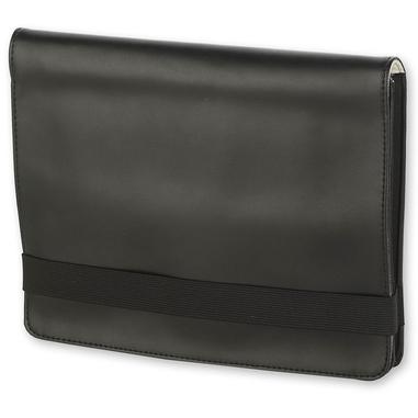 "Moleskine ET11LC3A 13"" Custodia a tasca Nero borsa per notebook"