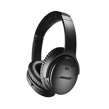 Bose® QuietComfort 35 II Black
