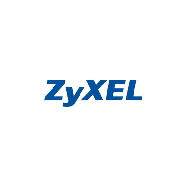 ZyXEL 1 Yr CNC service for 250 networkin