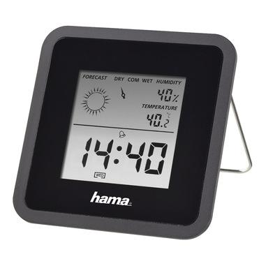 Hama TH50 Nero Batteria