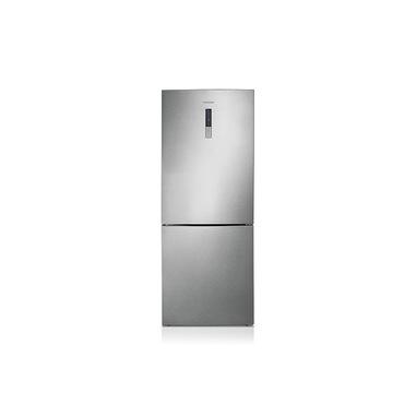 Samsung Combinato RL4353RBASL