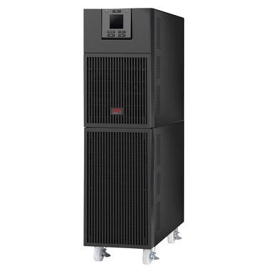 APC SRV10KI gruppo di continuità (UPS) Doppia conversione (online) 10000 VA 10000 W