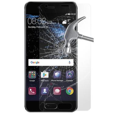 Phonix HUP10TGS Huawei P10 1pezzo(i) protezione per schermo