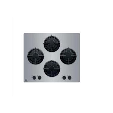 Electrolux EGT 6242 LOM piano cottura | Piani cottura in offerta ...