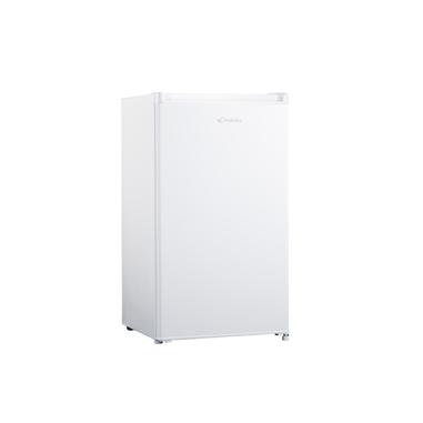 Electroline SDLE-119H frigorifero Libera installazione Bianco 88 L A+