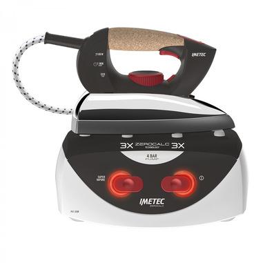 Imetec ZeroCalc PS1 2200