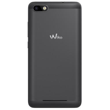 Wiko Lenny 3 16GB Grigio