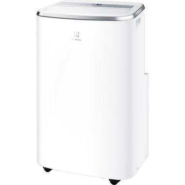 Electrolux EXP26U558CW 61dB Bianco