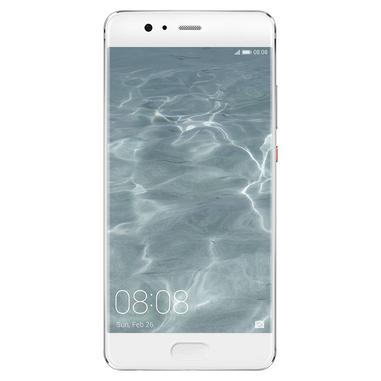 TIM Huawei P10 4G 64GB Argento smartphone