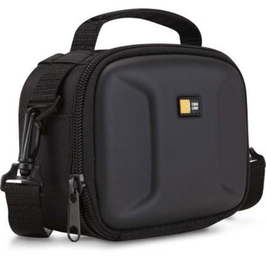 Case Logic Compact Camcorder Case