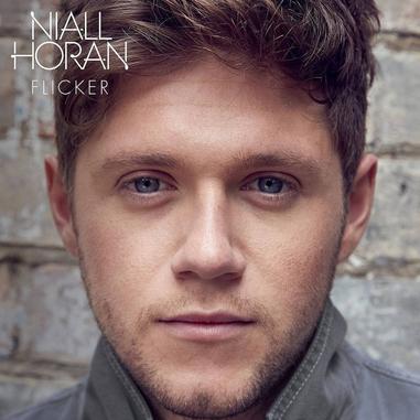 Niall Horan - Flicker