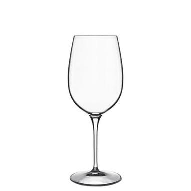 Bormioli Luigi Ricco Bicchiere per vino rosso 590 ml