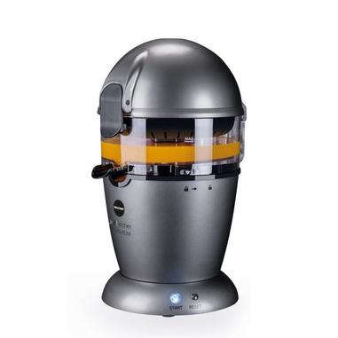 Macom Spremiagrumi elettrico completamente automatico