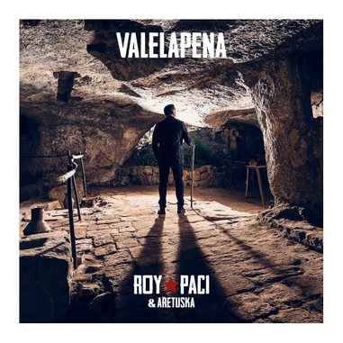 Roy Paci & Aretuska - Valelapena, CD CD Pop