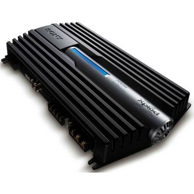 Sony XM-GTR7040 amplificatore audio