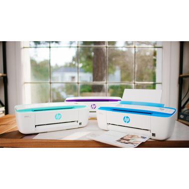 HP Stampante All-in-One DeskJet 3733