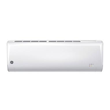 General Electric Energy ++ GES-NQG25OUT + GES-NQG25IN + 26033101M Climatizzatore split system Bianco