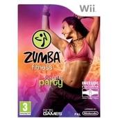 505 Games ZUMBA