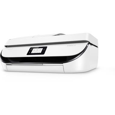 HP OfficeJet 5232 Ad inchiostro 10 ppm 1200 x 1200 DPI A4 Wi-Fi