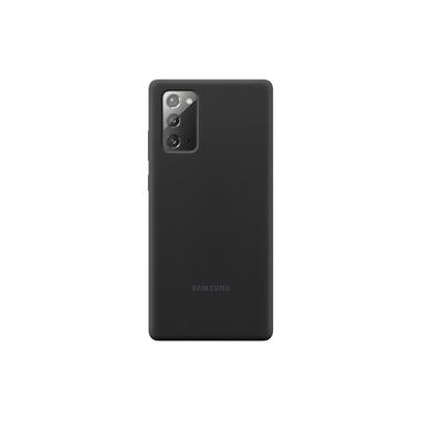 """Samsung EF-PN980 custodia per cellulare 17 cm (6.7"""") Cover Nero"""