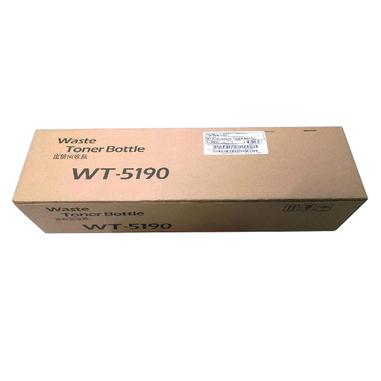 KYOCERA WT-5190 raccoglitori toner 44000 pagine