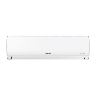 Samsung AR18TXHQASINEU + AR18TXHQASIXEU Malibu Climatizzatore split system Bianco