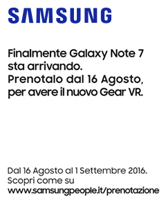 SX-Brand-SamsungTeaser.jpg