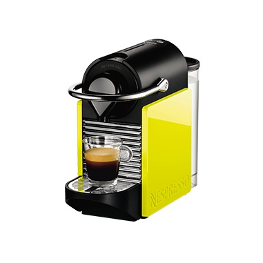 Krups XN3020K macchina per il caffè