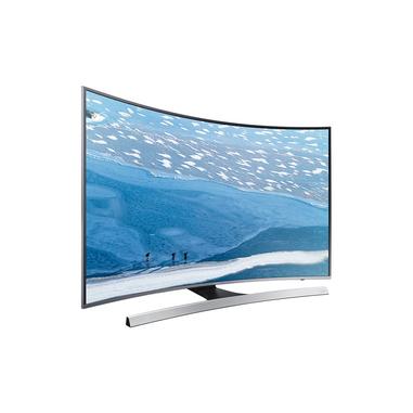 Samsung UE55KU6670U 55