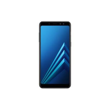 TIM Samsung Galaxy A8 SM-A530F 4G 32GB Nero