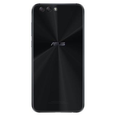 ASUS ZenFone 4 ZE554KL-1A077VF 5.5