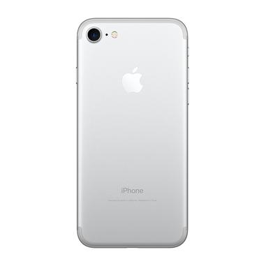 Apple iPhone 7 256GB SIM singola 4G 256GB Argento smartphone
