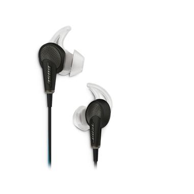 Bose® QuietComfort® 20i per Apple