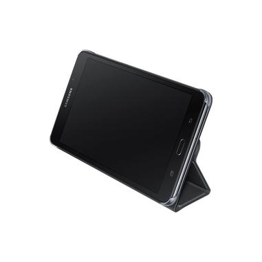 Samsung EF-BT280 7